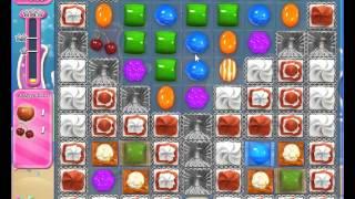 Candy Crush Saga Level 932 CE