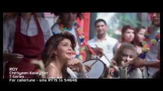Gambar cover Meet Bros Anjjan  Kanika Kapoor 'Chittiyaan Kalaiyaan' VIDEO SONG Roy HD 720