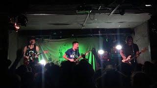 PUP - Closure (Garrison Toronto 2019)