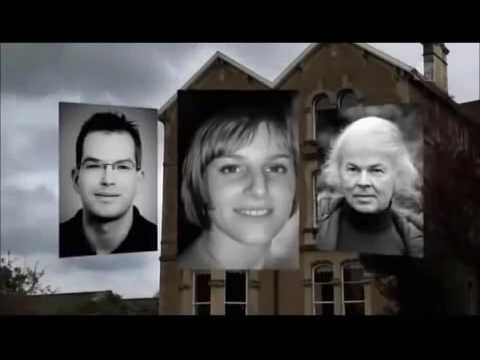CRIME DOCUMENTARY - VINCENT TABAK (THE MURDER OF JOANNA YEATES) 2017