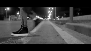 Никита Викторов - Культура на дороге (Тизер)