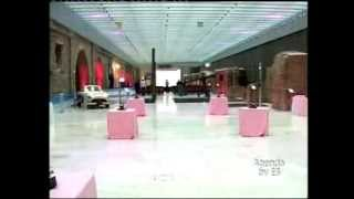 "Nota en Programa ""Agenda by Elsa Seveso"" (Metro) Thumbnail"