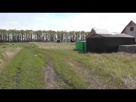 Получение земли в аренду и в дальнейшем в собственность