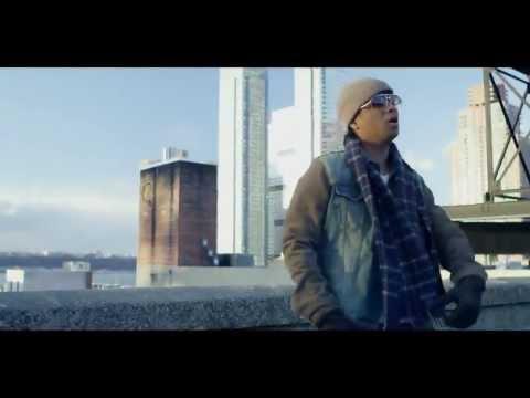 Amor De Antes (Official Video) Plan B, Ñengo Flow, Amaro