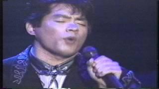 史上最大の作戦 ASIAN TOUR1994.