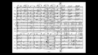 Johannes Brahms Symphony No 1 Op 68 Complete