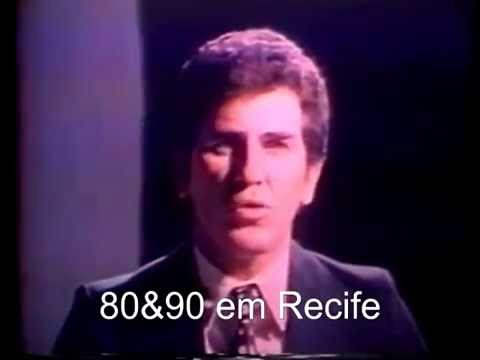Comercial anos 80 Casa Lux Ótica - YouTube 2955b12d43