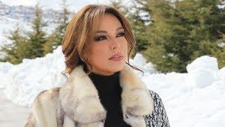 مروة ناجي | لما لقيتك | Marwa Nagy | Lamma La'aetak | Music Video