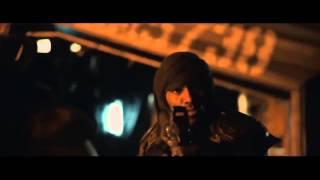 Риддик / Riddik трейлер  2013 + торрент на фильм DVD Rip