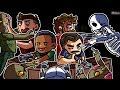 KILL ZOMBIES, EARN BITCOIN (Zombie Builder Defense W/ The Derp Crew)