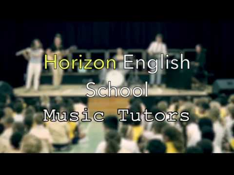 Music tutors join The Music Hub at HES