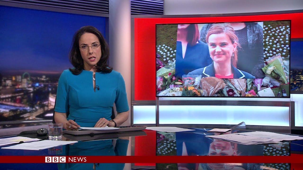 World News Today 2100 Bbc Uk News Channel Bbc World