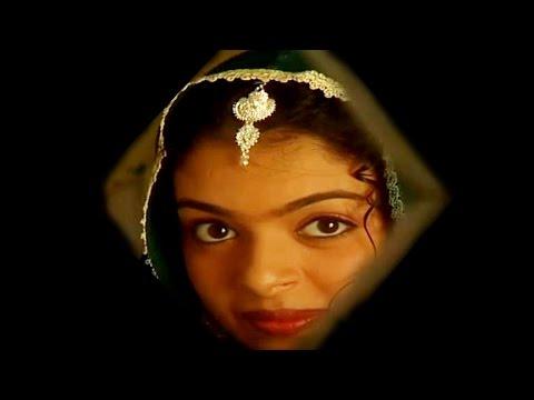 Pularipunchiriyal | Jadeed | Malayalam Mappila Pattukal |മലയാളം മാപ്പിളപാട്ടുകള്