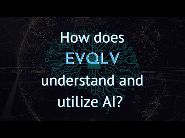 EVQLV: Accelerating Biologic Therapies With AI