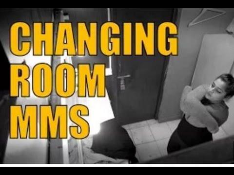 Hidden Camera Parlor Massage