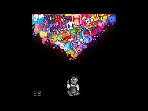 AJ Tracey feat. Bonkas - They Said (Audio) Mp3