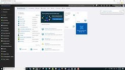 Let's Build an Azure Website and SQL Database from Scratch!