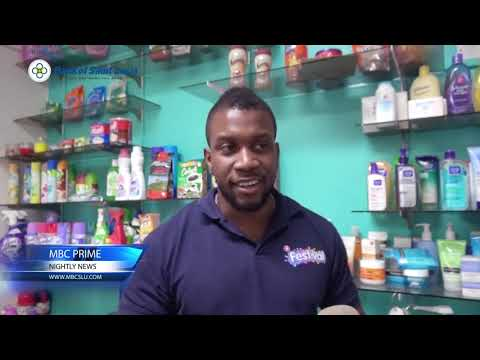 amid-asbestos-scare,-renwick-says-their-batch-of-johnsons-baby-powder-is-safe