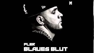 FLER feat. JIHAD - SKRUPELLOS