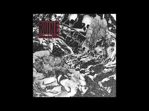 Ruine - Regression