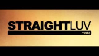 Slow RnB Beat #2 Usher Type 2013