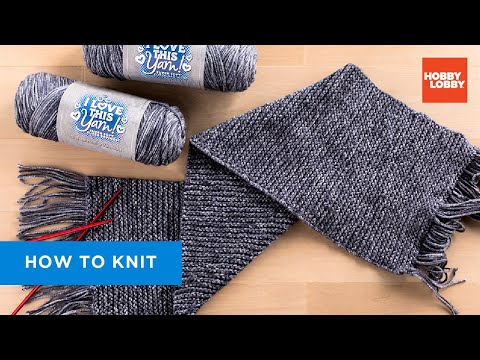 How To Punch Needle Embroidery For Pillows Hobby Lobby Youtube