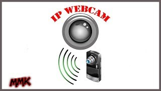 How to Turn your Android Phone into a IP Web Camera or Baby Monitor