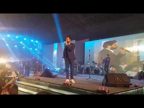 ATIF ASLAM OLD SONGS LIVE UNPLUGGED(VIDEO)|MUST WATCH| AADEEZ