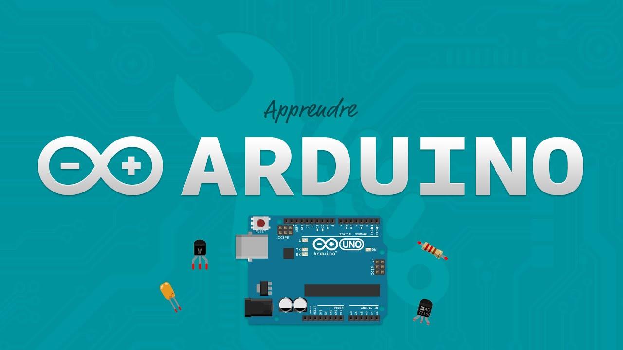 Arduino wallpaper pixshark images galleries