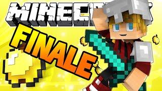 Minecraft UHC #5 THE FINALE (Season 8) ULTRA Hardcore with Lachlan, MrWoofless & PeteZahHut