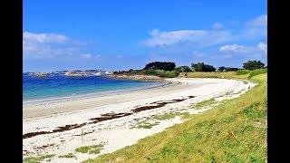 Reisebericht Camping aux 4 Saisons (Bretagne) September 2017