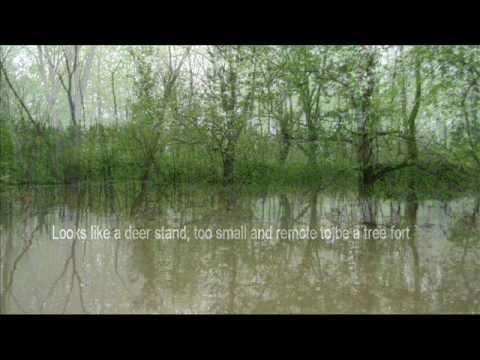 Little Calumet River Canoe Trip