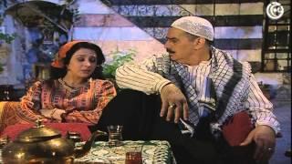 مسلسل ليالي الصالحية الحلقة 9 التاسعة│Layali Al Salhieh