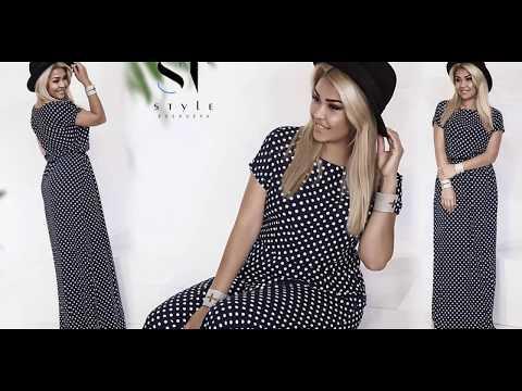 Самые модные и стильные платья для офиса 2018.из YouTube · Длительность: 15 мин3 с