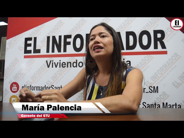 Todo sobre el sistema de pago electrónico en pasajes de buses en Santa Marta