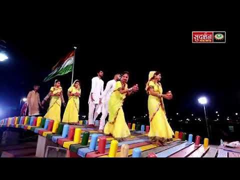 happy-diwali-song-......