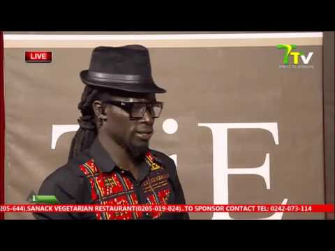 TIE 19th October 2016 - EMPLOYMENT RATE UN GHANA