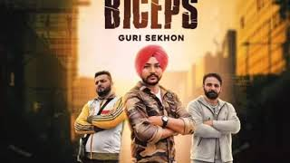 Repeat Mod Guri Sehkhon (official Video)Parmish Verma | Latest punjabi song 2018 | Punjabi movies pr