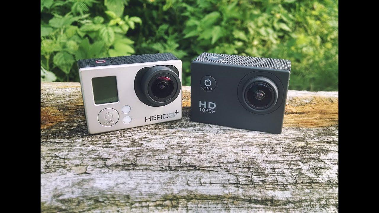 Купить видеокамера экшн sjcam sj4000 black по доступной цене в интернет-магазине м. Видео или в розничной сети магазинов м. Видео города.