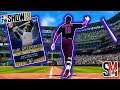 OMG DIDI  Diamond Didi Gregorius Debut  MLB The Show 18 Gameplay