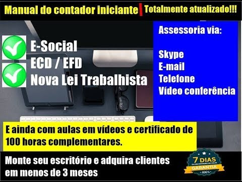 curso-manual-do-contador-iniciante-2.0-vale-a-pena?