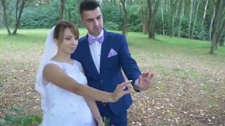 Paulina & Paweł plener