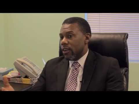 CDEMA: CDM at  Work –A video on  disaster risk reduction in the Caribbean