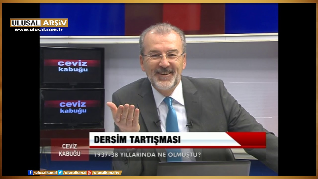 Hulki Cevizoğlu Ile Ceviz Kabuğu Cengiz özakıncı 22 Kasım 2014