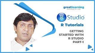 Приступаючи до роботи з R-Студіо   Р підручник для початківців   введення в р (Частина1) -відмінне навчання