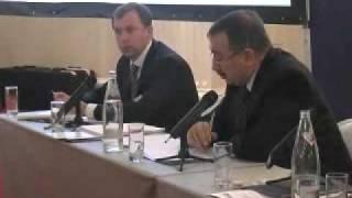 видео Инвестиционный договор: бухгалтерский учет операций и налогообложение