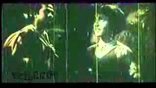 Gambar cover Razzak Shabana on Abujh Mon - Funny with the song Shudhu Gaan Geye Porichoi.flv