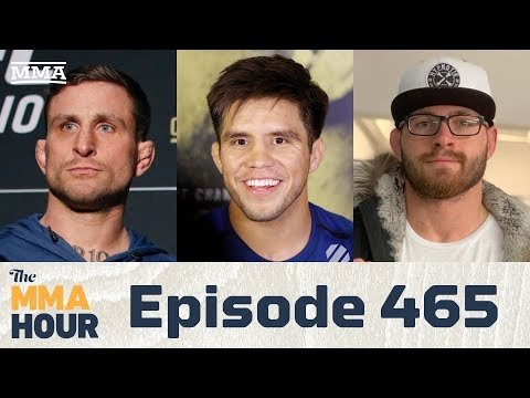 the-mma-hour-episode-465-w-henry-cejudo-gordon-ryan-gregor-gillespie