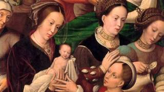 Beethoven - Quatuor Op. 18 nº 6 (II) - Tokyo Quartet