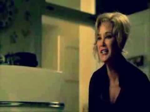 """Adelaide Langdon: """"Voglio essere una bella ragazza!"""" (American Horror Story)"""